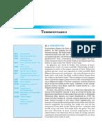 12-ch.pdf
