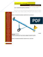 rosca transportadora chupim,.pdf