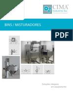 Bins_misturadores_port (1).pdf