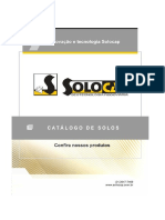 catalogo2012-solos.pdf