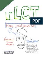 FLCT.pdf
