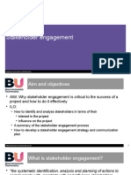 Stakeholder engagement(2).pptx