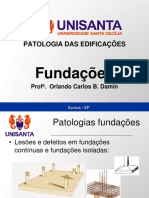 01-PatologiadasFundacoes