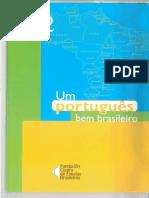 um portugues bem brasileiro nivel 2.pdf