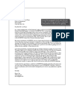 Yale_College_Student_Recent_Graduate_Cover_Letter.pdf