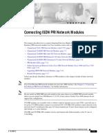 ( eBook ) Cisco CCNA Remote Access Exam Certification Guide