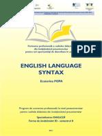 Curs_Sintaxa_Conversie.pdf