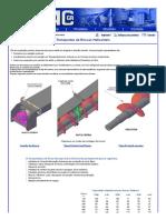 Avac - Produtos - Transportes de Roscas Helicoidais.pdf