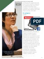 El País Que No Juzgó a Los Militares de La Guerra Sucia - Newsweek en Español