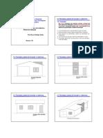 Fachadas_Situacao_Cobertura.pdf
