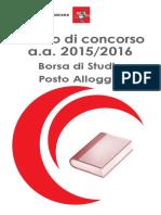Bando DSU Toscana.pdf