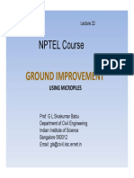 Lecture22.pdf