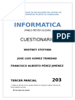 Cuestionario Informatica _ 203 Trina 4