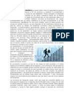 DESARROLLO ECONOMICO.doc