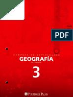 Geografia de la Argentina 3 - LOGONAUTAS -- Actividades.pdf