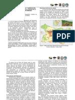 Aprovechamiento Didactico y Turistico Del Patrimonio Geomorfologico a Traves de La Interpretacion Del Patrimonio Bazan.