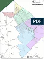 mapa delictivo AD-LA-BZ-FV-QL_A0.pdf