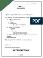 Les CLT.pdf