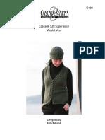 128_SWWEskit Vest.pdf