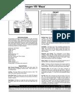 maus-2.pdf