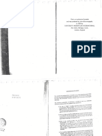 Thomas L Lopez Jose Revueltas a study of his fiction 1973.pdf