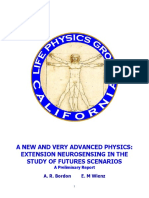 A new & very advanced physics - ENS in the study of futures scenarios.pdf