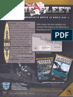 Home Fleet - copie (glissé(e)s) 1