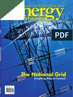 Energy Malaysia Volume 6.pdf