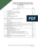 On Hemi-Sync And Binaural Phasing.pdf