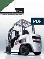 1F_catalog0802.pdf