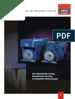 motor tijeras H12 sx.pdf