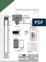 ATEM PostoDist Estrutura CortEstAtirantada 11102016 Layout1