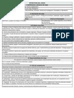 cargos-asociados.pdf