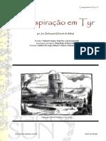 Dark Sun 3.5 - Conspiração em Tyr (v. 1.2) - Biblioteca Élfica.pdf