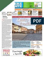 Corriere Cesenate 10-2017