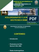 2-150727033355-lva1-app6892.pdf