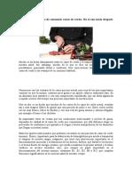 Ventajas y beneficios de consumir carne de cerdo.docx