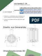 diapositivas-empaquess