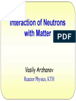 04_NeutronInteraction