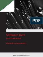 handbook_questoes_software_livre.pdf