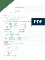 Assignment-2-Solution-copy.pdf
