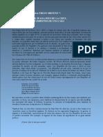 Fdp217 Trejo Sorjuana