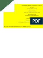 GCNF_U2_EA_CYMV.xlsx