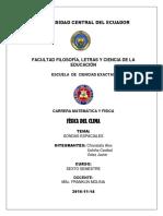 SONDAS ESPACIALES.pdf