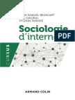 Beuscart Dagiral and Parasie 2016 Sociol