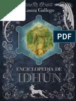 ENCICLOPEDIA DE IDHUN.pdf