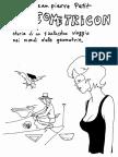 Petit Jean-Pierre - Le avventure di Anselmo - Il Geometricon.pdf
