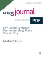 UEG Week Vienna 2014_Abstract Issue.pdf