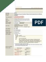 Bukti Pendaftaran Paket Makassar-kbu