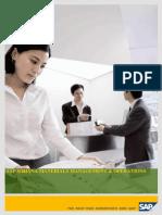 S_4_hana_log Sap - PDF Catalogue